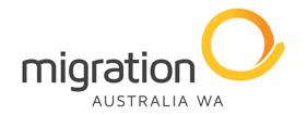 Migration Australia